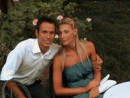 Francesca & Marco